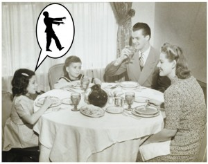 thoma family-dinner-and-zombies-1024x809
