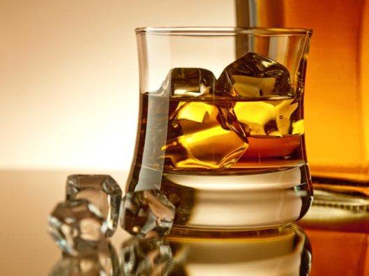 whisky_luxury