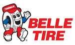 BelleTire