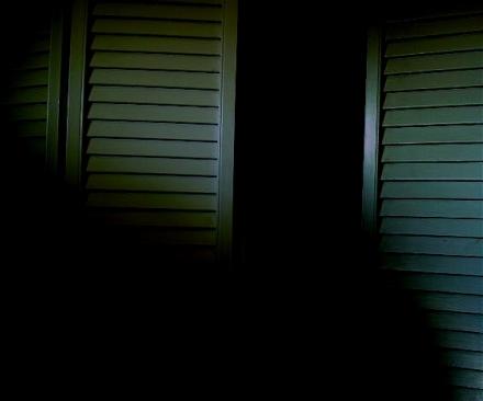 angelsportion closet
