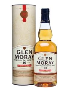 glenmoray10