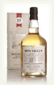 mitchellswhisky