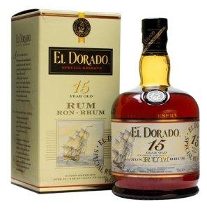 ElDoradoRum15yo